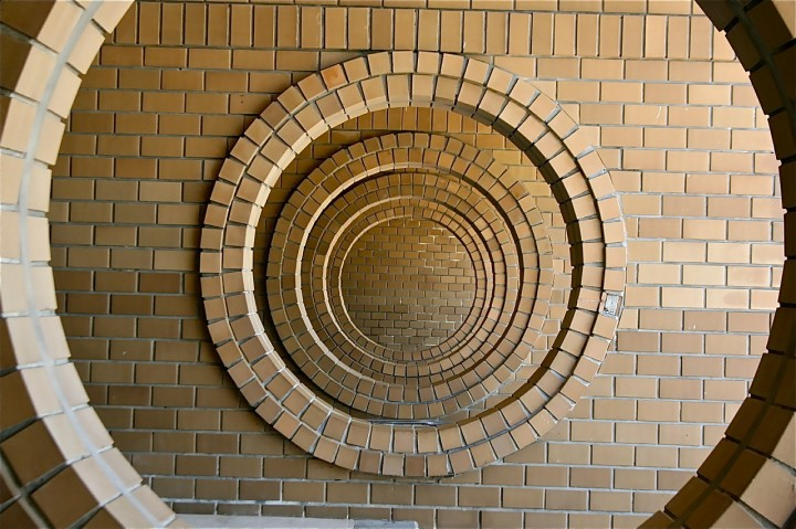 konstrukcja budowla geometryczna koła